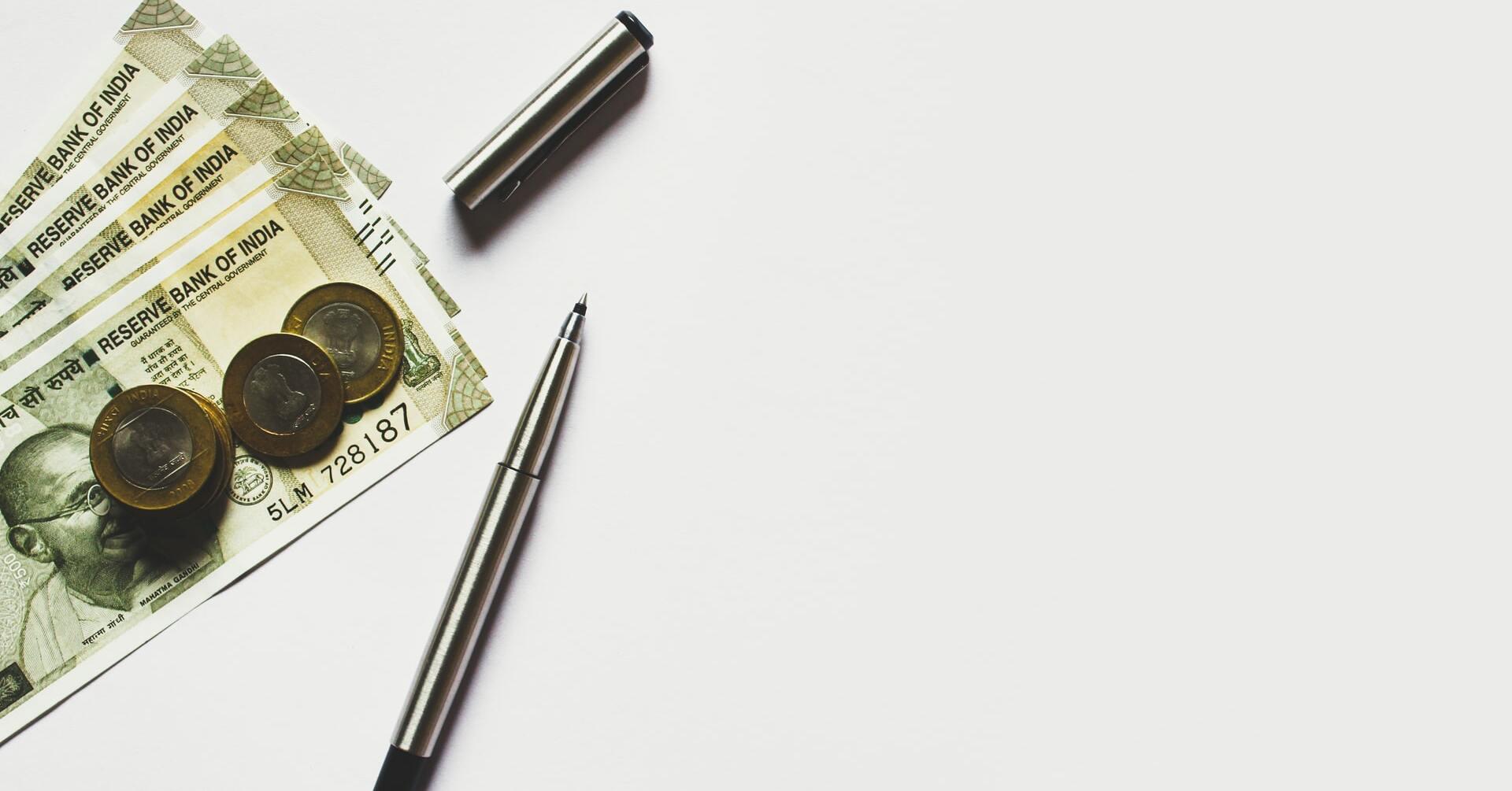 28歳で年収600万円は勝ち組?平均年収や600万超の割合を解説