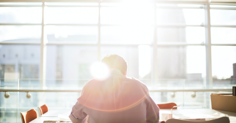 30代に役立つおすすめの転職サイト