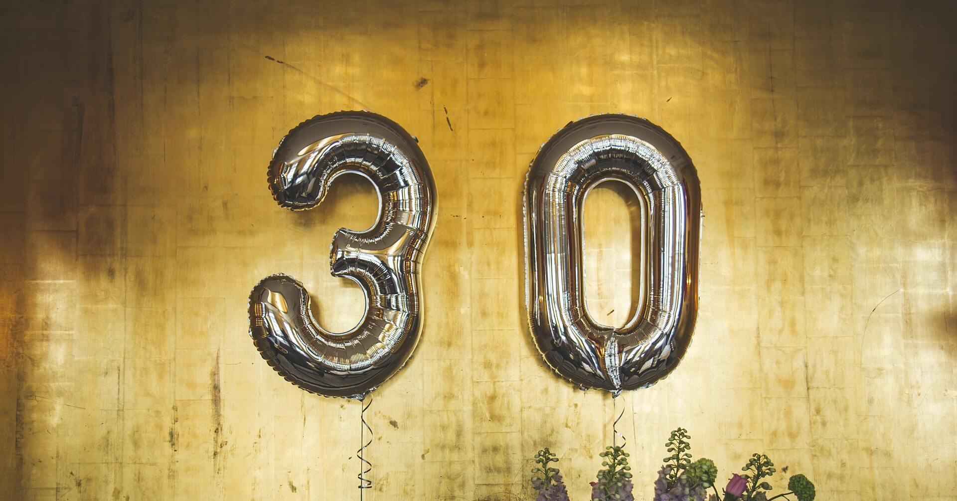 35歳で年収500万円は勝ち組?平均年収や500万超の割合を解説