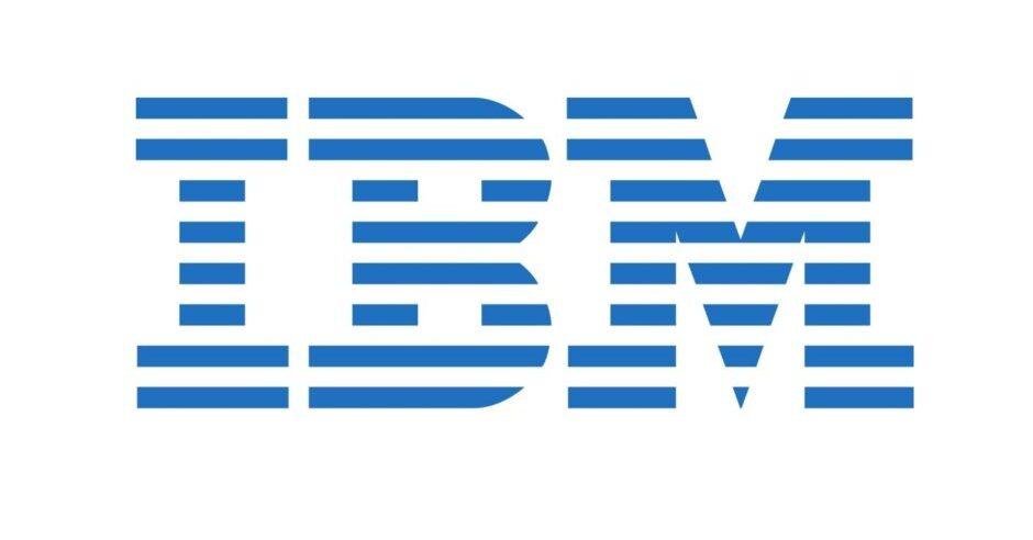 IBMへの転職