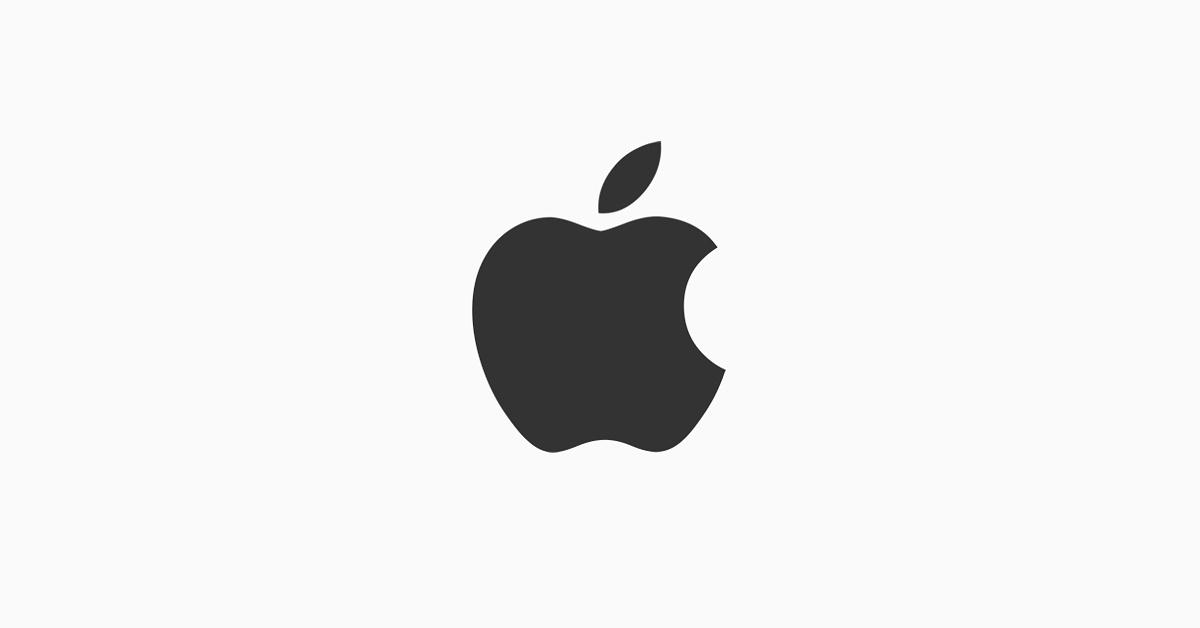 Apple(アップルジャパン)へ転職する!中途採用の難易度・年収を紹介