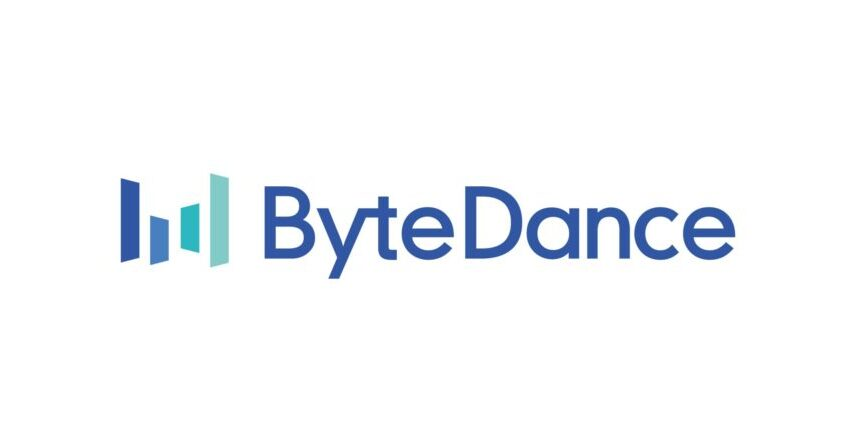 ByteDanceへ転職する方法とは?中途採用情報や年収を紹介