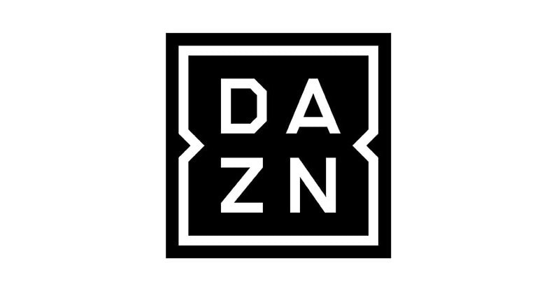DAZNへの転職