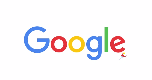 Googleへの転職