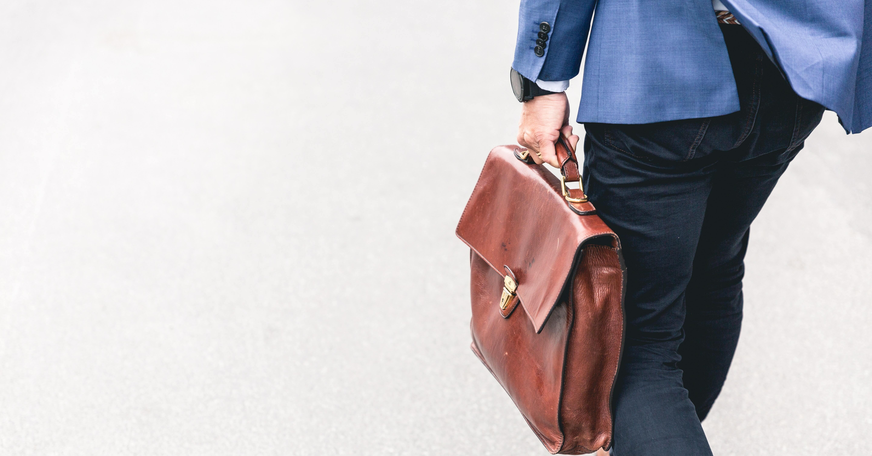 転職活動の進め方に関する疑問