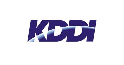 KDDIへの転職