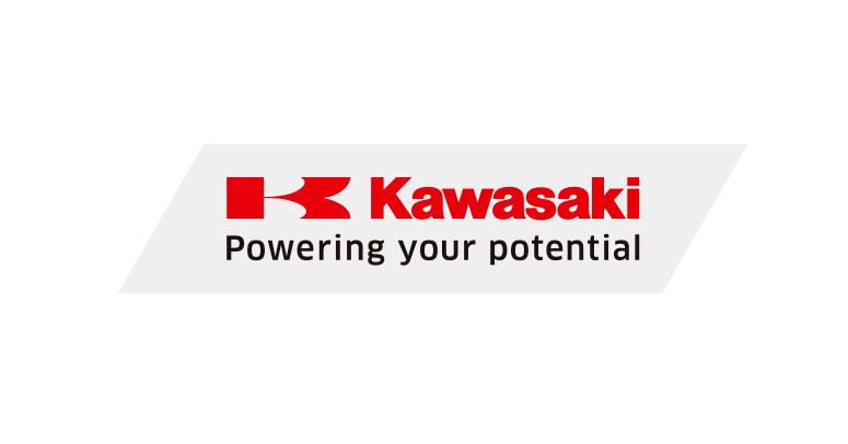 川崎重工業への転職