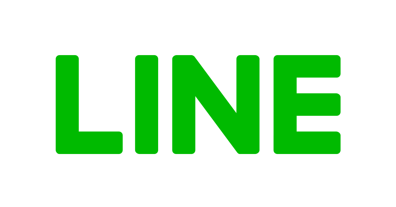 LINEへの転職