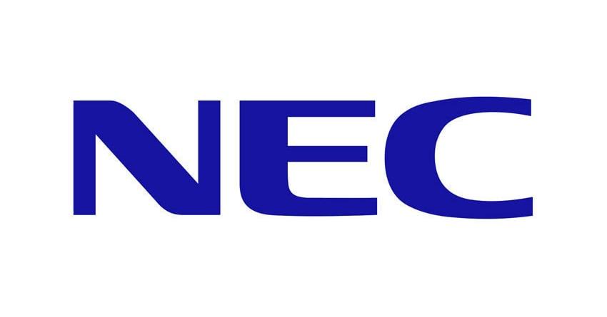 NECへの転職