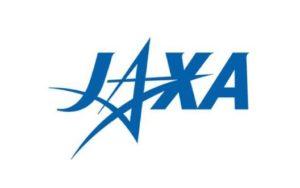 JAXAへの転職