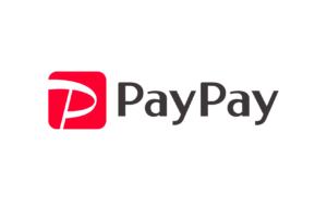 Paypayへの転職