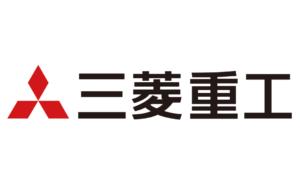 三菱重工業への転職