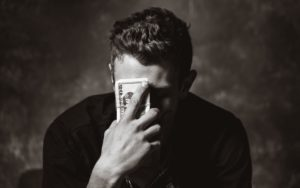 20代で年収1000万円を超える人の割合や特徴|年収を上げるには