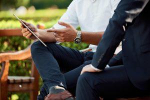 転職エージェントが本音を暴露!面談で失敗する人の特徴を解説