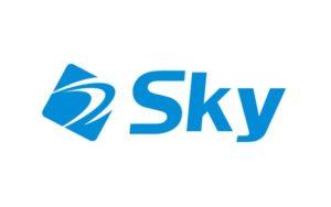 Sky株式会社の生涯年収は高い?平均年収や転職後のキャリアも解説