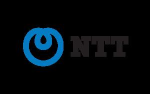 NTTへの転職で後悔する理由とは?成功の秘訣を徹底解説!