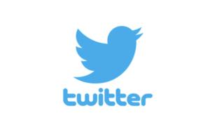 Twitter Japanへ転職するには?年収や中途採用情報を紹介